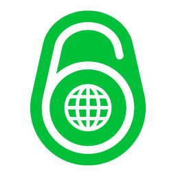 IPv6 World Launch Logo